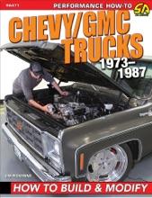 Chevy/GMC Trucks 1973-1987