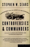 Controversies  Commanders