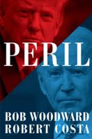 Pdf Peril