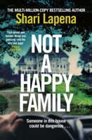 Download and Read Online Not a Happy Family