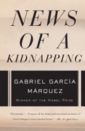 News of a Kidnapping PDF Download