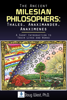 Doug West - The Ancient Milesian Philosophers: Thales, Anaximander, Anaximenes: A Short Introduction to Their Lives and Works kunstwerk