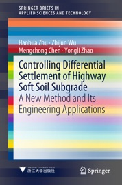 Controlling Differential Settlement Of Highway Soft Soil Subgrade