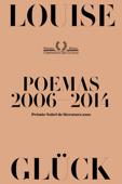 Poemas (2006-2014) Book Cover