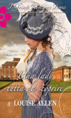 Una Lady tutta da scoprire Book Cover