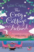 The Cosy Cottage in Ireland Book Cover