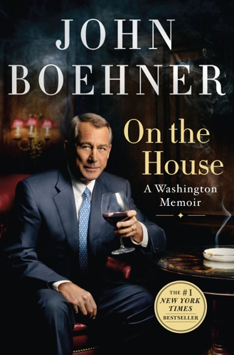 On the House E-Book Download