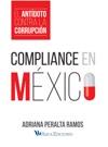 Compliance En Mxico