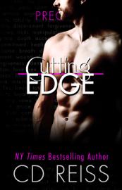 Cutting Edge book