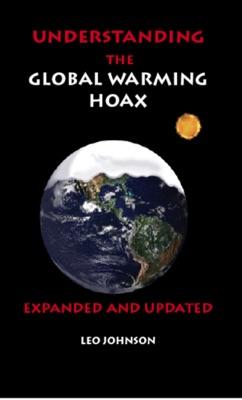 Understanding the Global Warming Hoax