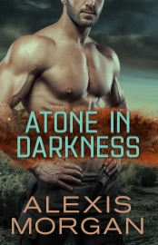 Atone in Darkness PDF Download