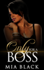 Mia Black - Only For A Boss  artwork