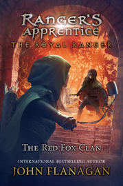 The Red Fox Clan PDF Download