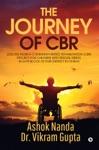 The Journey Of CBR