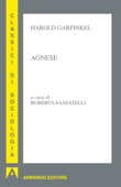 Agnese Book Cover