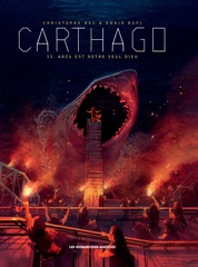 Carthago T13