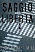Saggio sulla libertà Book Cover
