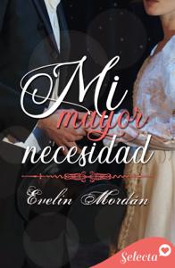 Mi mayor necesidad Book Cover