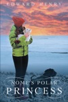 Nomes Polar Princess