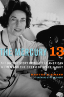 The Mercury 13 ebook Download