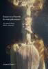 Francesca Fioretti - Io sono più amore. Un canto di forza, dolore, rinascita artwork