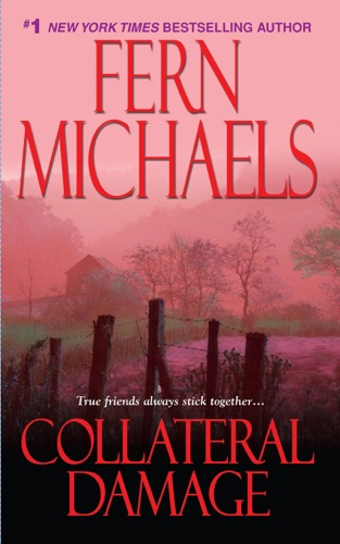 Fern Michaels - Collateral Damage