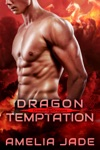 Dragon Temptation