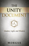 The Unity Document Shadow Light And Wisdom