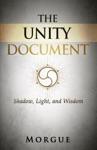 The Unity Document Shadow Light And Wisdom