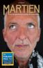 Jan Dijkgraaf - Martien kunstwerk
