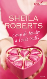 Coup de foudre à Icicle Falls PDF Download