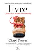 Livre Book Cover