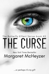 The Curse The Butterfly Effect Book 2