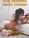 Anal Training Erotic Stories
