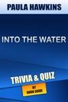 Into The Water A Novel By Paula Hawkins  TriviaQuiz