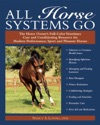 All Horse Systems Go