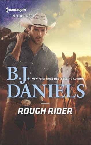B.J. Daniels - Rough Rider