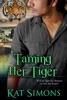 Taming Her Tiger