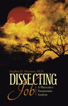Dissecting Job