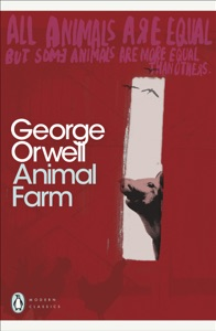 book animal pdf the farm