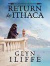 Return To Ithaca