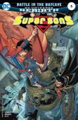 Super Sons (2017-) #5