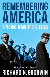 Remembering America book