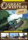 Great Western Steam Revival