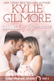 Chance of Romance PDF Download