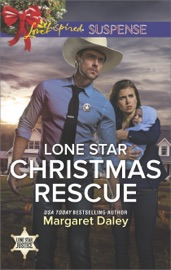 Lone Star Christmas Rescue PDF Download
