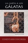 Glatas Galatians