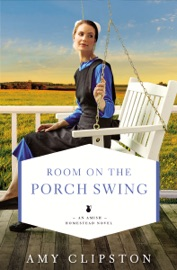 Room on the Porch Swing PDF Download