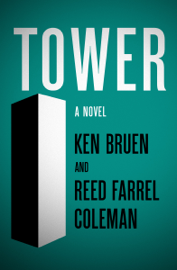 Tower book
