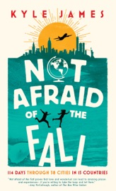 Not Afraid of the Fall